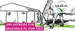 Cover_MAXiGPS_Flyer_klein