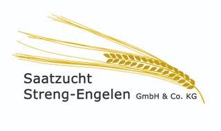 Logo_Saatzucht_Streng-Engelen