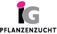 I.G. Pflanzenzucht Logo
